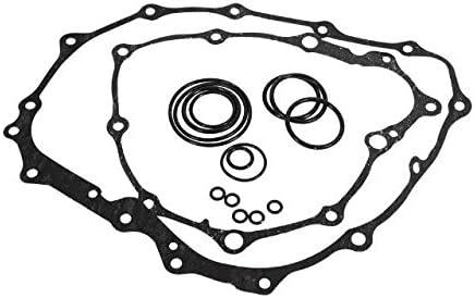 350 Chevy Engine History