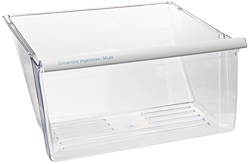 Refrigerator part 2188664, meat pan