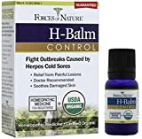 H-Balm Control Forces of Nature 11 ml Liquid