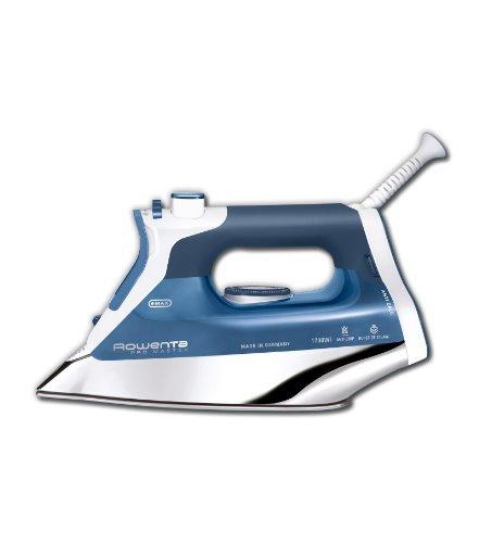 Rowenta Pro Master Iron Non Auto/Off