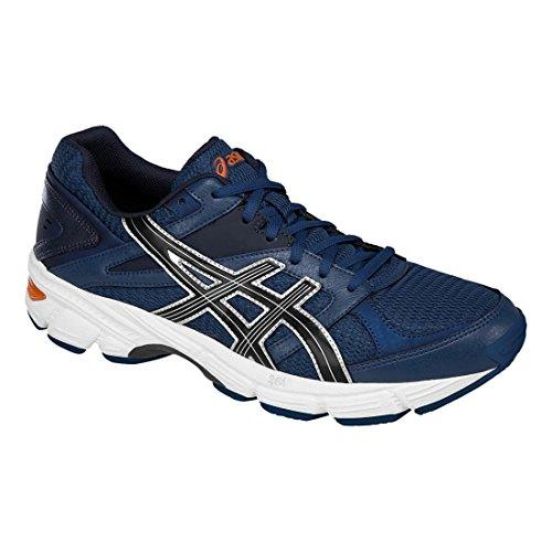 asics-mens-gel-190-tr-cross-trainer-shoe-poseidon-dark-sapphire-koi-95-m-us