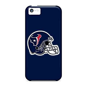 Anti-scratch And Shatterproof Houston Texans 1 Phone Cases Case For Samsung Galsxy S3 I9300 Cover High Quality PC Cases