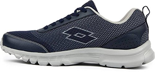 Sports Shoes For Men Under 1000 Rs In India : Sports Shoes below 1000
