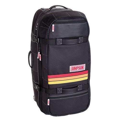 Simpson 23303 Super Speedway Bag