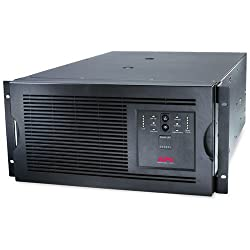 APC ATX 4000 Power Supply SUA5000RMT5U