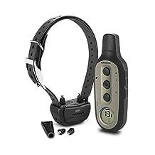 Garmin Delta Sport XC Bundle - dog training device