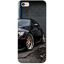 1859ecc449 Special Design Back Bmw M3 Phone Case Cover For iphone 6 4.7