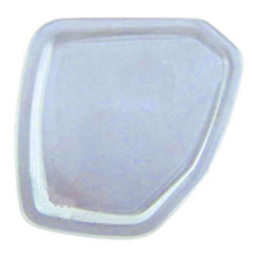 1.0 Diopter Correction Lens - 4