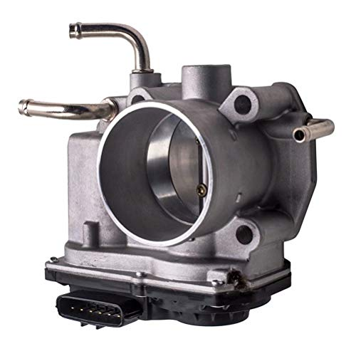 Throttle Body OE# 220300H040: