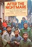 After the Nightmare, Liang Heng and Judith Shapiro, 0394551532
