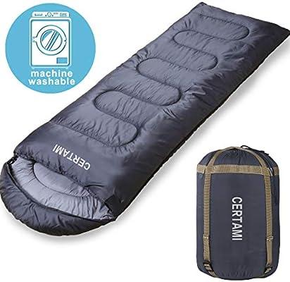 Enveloppe sac de couchage sleeper 200