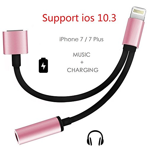 support-ios-103-lightning-to-35mm-audio-adapter-betteck-2a-2-in-1-lightning-charger-and-35mm-earphon