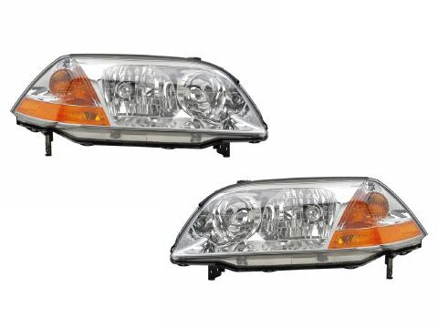 acura-mdx-headlights-oe-style-replacement-headlamps-driver-passenger-pair-new