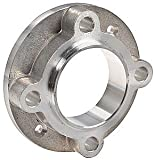 Scat D-81008 S/B Ford Spacer