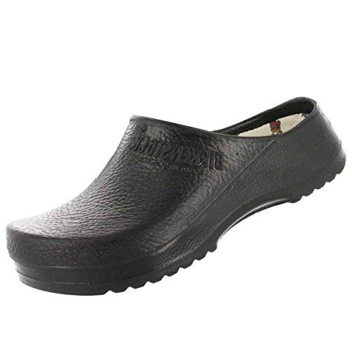 super birki shoes - 1