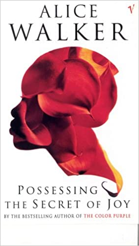 Image result for Alice Walker | Possessing the Secret of Joy