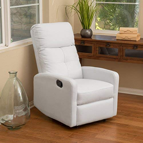 Christopher Knight Home Teyana Recliner