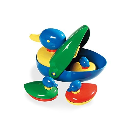 Ambi Toys, Duck Family