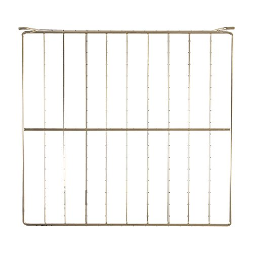 00368821-thermador-wall-oven-rack-oven