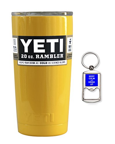yeti cooler free shipping - 4