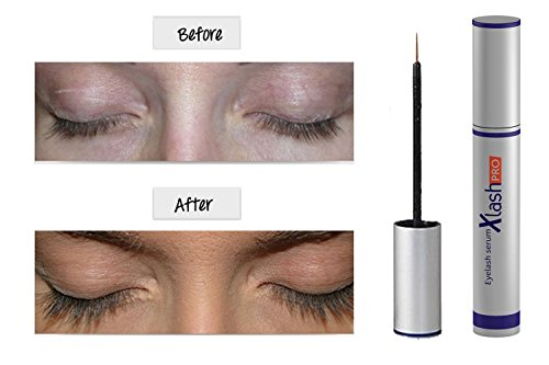 c7f9935f57d Xlash Pro Eyelash Serum 6ml XLash | PrestoMall - Treatments