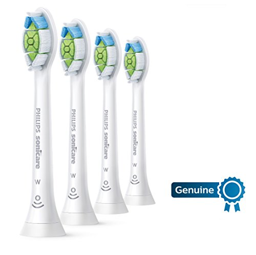 Buy price sonicare toothbrush
