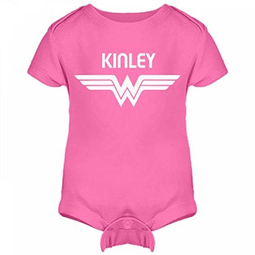 baby-kinley-pink-wonder-womaninfant-rabbit-skins-lap-shoulder-creeper