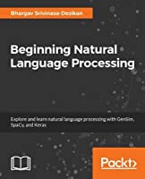 Natural Language Processing and Computational Linguistics