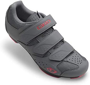 Giro Rev W - Zapatillas de ciclismo para mujer: Amazon.es: Zapatos y complementos