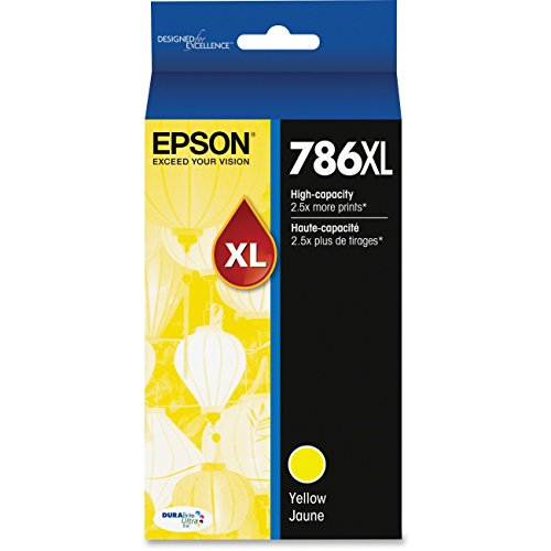 epson-epst786xl420-durabrite-ultra-786xl-ink-cartridge-yellow-high-yield-2000-page
