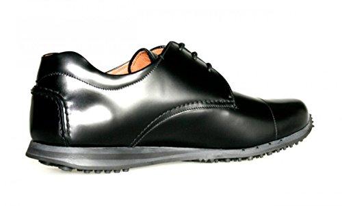 Car Shoe - Mocasines para hombre