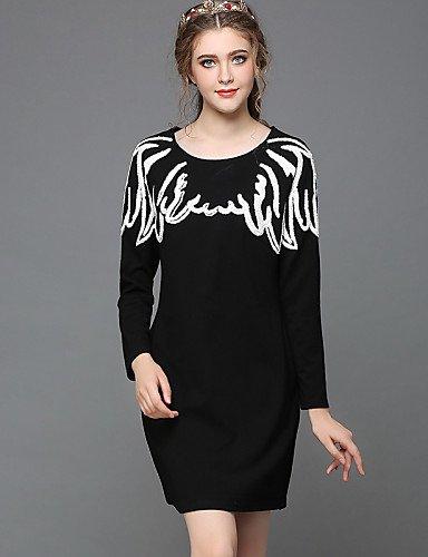 Amazon Hjl Fashion Large Size Women Clothing Autumn And Winter