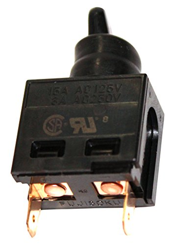 Makita 651418-4 Switch