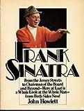 Frank Sinatra, John Howlett, 0671790943