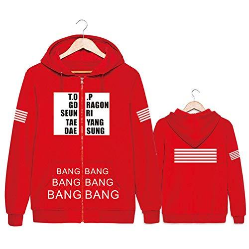 T-shirts Creative Kpop Summer Popular Man And Women Life Strange 3d Mode Hip Hop Casual Hood Short Sleeve Xxs-4xl Demand Exceeding Supply