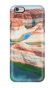 Lennie P. Dallas's Shop New Style 7249830K67681429 Perfect Grand Canyon Case Cover Skin For Iphone 6 Plus Phone Case