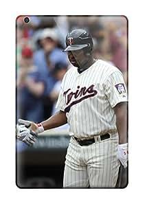 Hot minnesota twins MLB Sports & Colleges best iPad Mini 2 cases