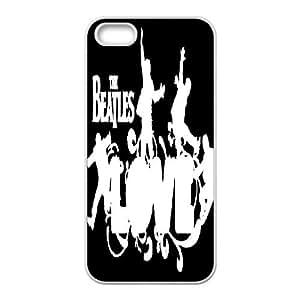 iPhone 5C Phone Case The Beatles CB86080