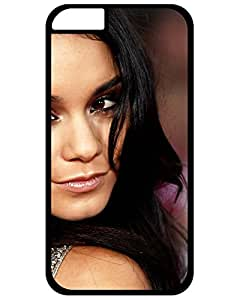 4031886ZI729627814I5C Case Fun Vanessa Hudgens Hard Back Case Cover for iPhone 5c Chocolate Candies Style's Shop
