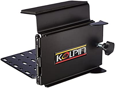 Kolpin Universal Saw Press - 20044 by Kolpin