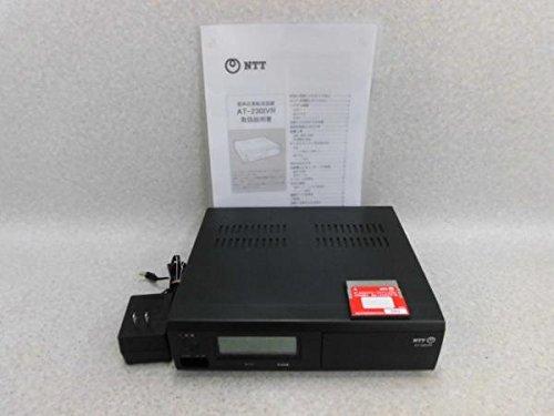 AT-230IVR (30M付) NTT 音声応答転送装置 B01EW3WP12