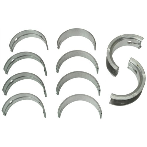 MAIN BEARING SET (STD) 12231-FY500 Aftermarket