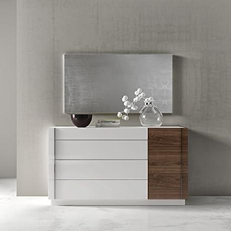 J And M Furniture 17871 D Lisbon Dresser