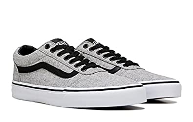 Vans low top sneakers outlet low price 8bFBSD1CNH