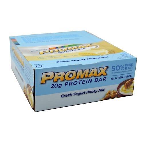 protein-bar-greek-yogurt-honey-nut-by-promax