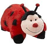 Amazon.com: My Pillow Pet Lion - Large (Tan): Toys & Games