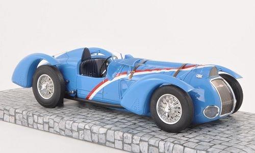 1937-delahaye-type-145-v-12-in-118-scale-by-minichamps