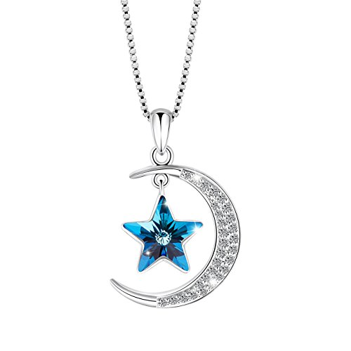 sivery-mothers-day-gifts-moon-and-star-fashion-jewelry-pendant-necklace-made-with-swarovski-crystals