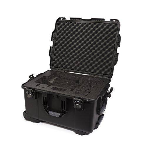 nanuk-ronin-mx-waterproof-hard-case-with-wheels-and-custom-foam-insert-for-ronin-mx-gimbal-stabilize