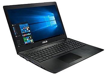 ASUS X553SA-XX166T - Ordenador portátil DE 15,6 Pulgadas (Intel N3050 de